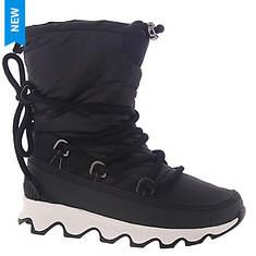 Sorel Kinetic Boot (Women's)