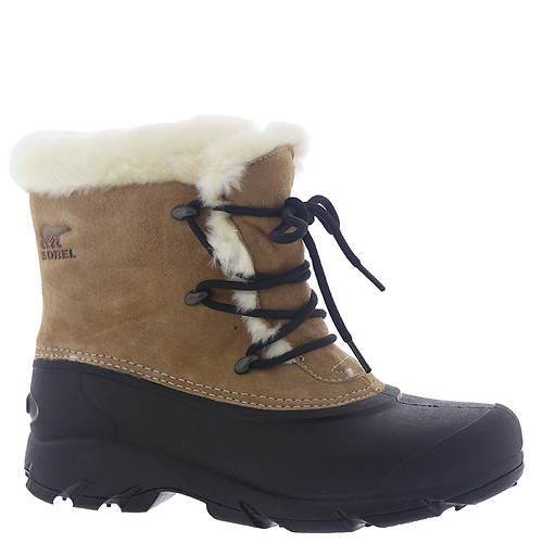 Sorel Snow Angel (Women's)