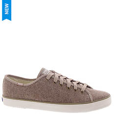 Keds Kickstart Wool/Faux Shearling CX (Women's)
