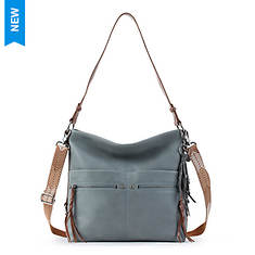 The Sak Ashland Bucket Bag