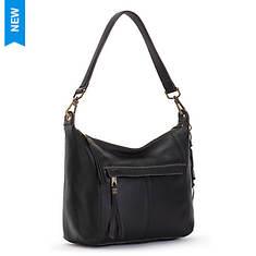 The Sak Alameda Hobo Bag