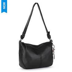 The Sak Rialto Hobo Bag