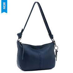 The Sak Rialto Hobo Bag