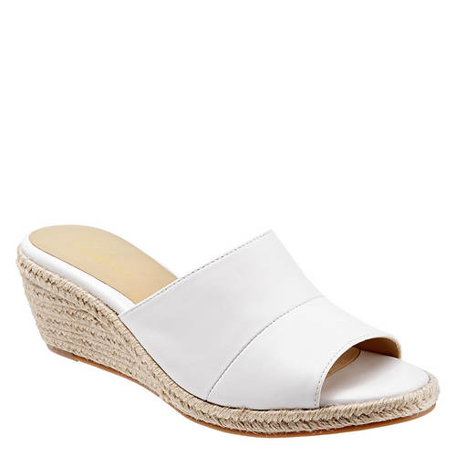 Trotters Colony (Women's)