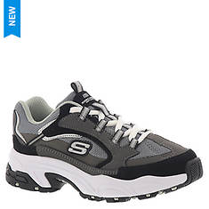 Skechers Stamina Cutback (Boys' Toddler-Youth)