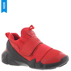 Skechers DLT-A New Orbit (Boys' Toddler-Youth)
