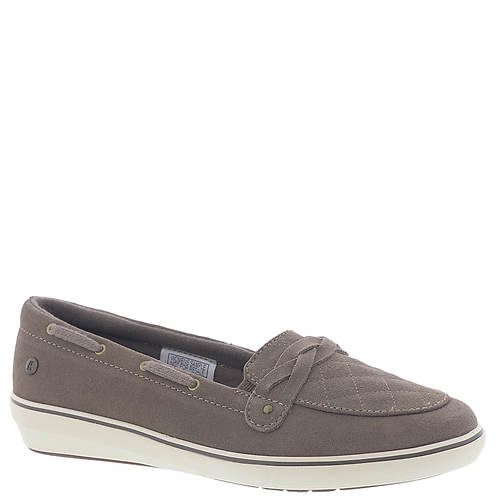 Grasshoppers Windsor Suede (Women's)