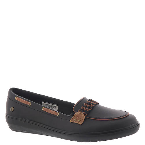 Grasshoppers Windsor Leather (Women's)