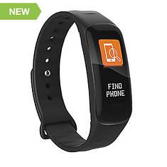 Kocaso Smart Watch with Activity Tracker