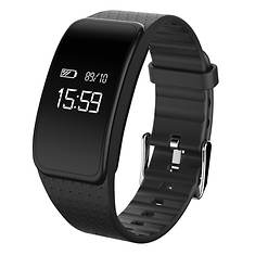 Kocaso Bluetooth® Wireless Activity Tracker