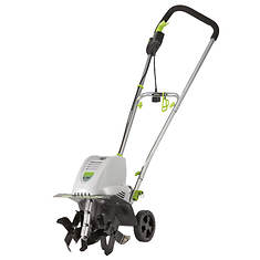 Earthwise 6.5 Amp Electric Tiller/Cultivator