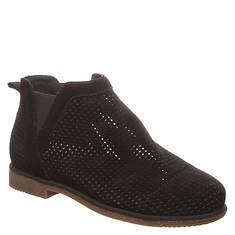 dc301ec3306 BEARPAW Holland (Women s)