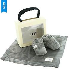 UGG® Bixbee and Lovey (Kids Infant)