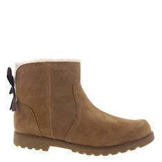 UGG® Cecily (Girls' Toddler-Youth)
