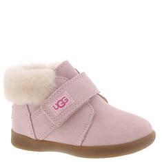 UGG® Nolen (Girls' Toddler)