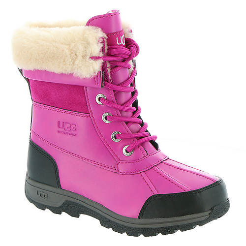 UGG® Butte II CWR (Girls' Toddler-Youth)