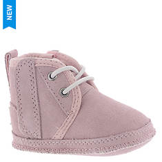 UGG® Baby Neumel (Girls' Infant)