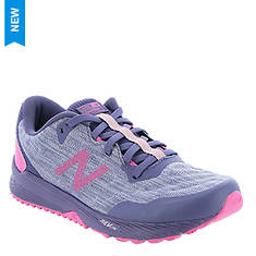 New Balance FuelCore Nitrel (Girls' Toddler-Youth)