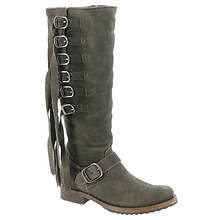 Frye Company Veronica Strap Tall (Women's)