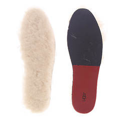 UGG® Sheepskin Insole (Men's)