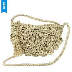 Billabong Beach Bliss Shoulder Bag