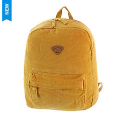 Billabong Schools Out Cord Backpack