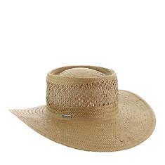 Billabong Women's Wandering Daze Sun Hat