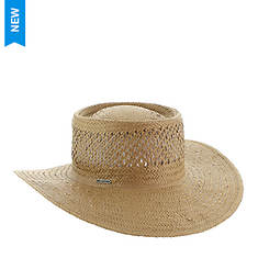 Billabong Women's Wandering Daze Sunhat