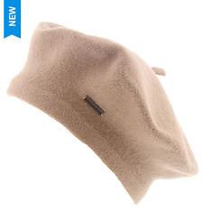 Billabong Women's Bonjour Hat