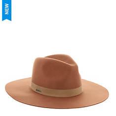 Billabong Women's Great Scott Hat