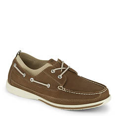 Dockers Homer (Men's)