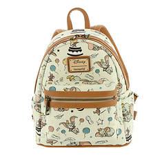 Loungefly Disney Dumbo Mini Backpack