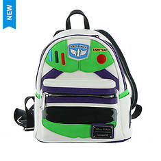 Backpacks | Masseys