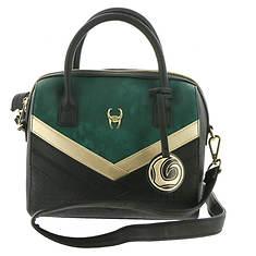 Loungefly Marvel Loki Handbag