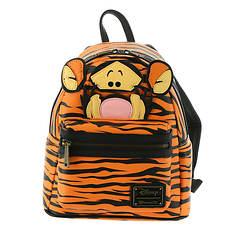 Loungefly Disney Tigger Mini Backpack