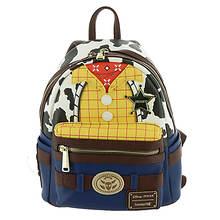 Loungefly Disney Woody Mini Backpack