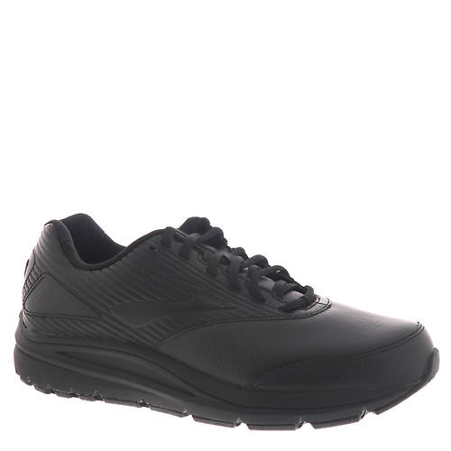 Brooks Addiction Walker 2 (Men's)