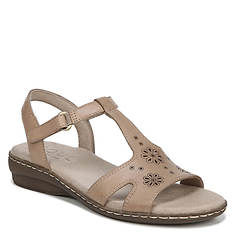 SOUL Naturalizer Brio (Women's)