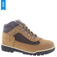 Timberland Field Boot J (Boys' Youth)