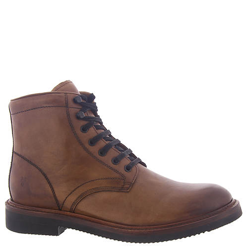 Frye Company Gordon Lace Up (Men's)