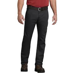 Dickies Men's Tough Max Duck Carpenter Pant