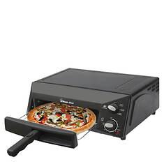 Magic Chef Countertop Pizza Oven