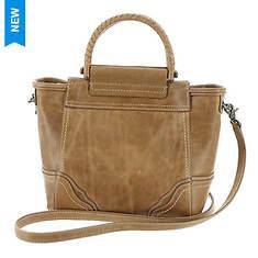 Frye Riviana Mini Tote Bag