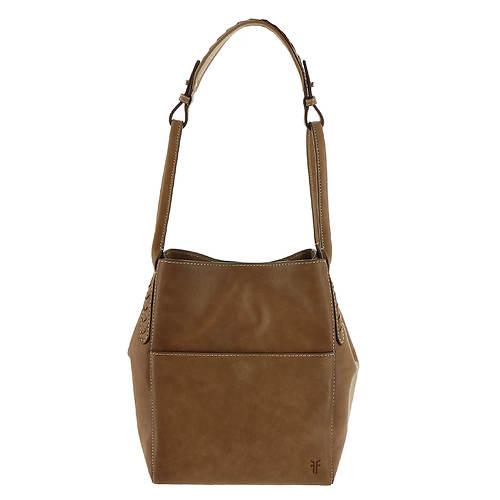 Frye Reed Hobo Bag