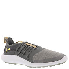 PUMA Ignite NXT Solelace (Men's)