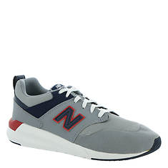 New Balance 009 Stitch & Turn Y (Boys' Toddler-Youth)