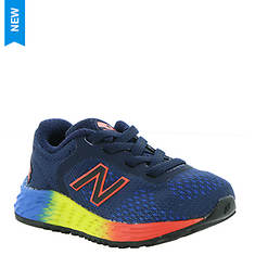 New Balance Fresh Foam Arishi v2 I (Boys' Infant-Toddler)