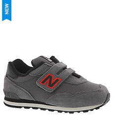 New Balance 515 I (Boys' Infant-Toddler)