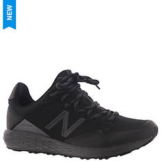 New Balance Fresh Foam Crag P (Boys' Toddler-Youth)
