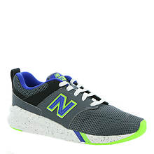 New Balance 009 Launch Mesh Y (Boys' Toddler-Youth)